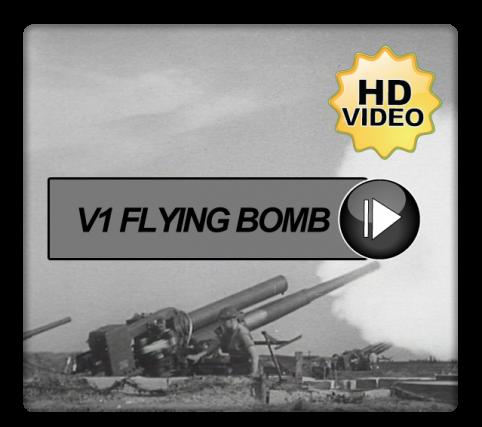 V1 - Public Information Film