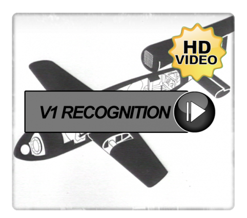 V1 - Recognition Film